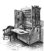 abigail_adams-desk